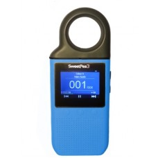 SweetPea3 MP3 Player for Kids